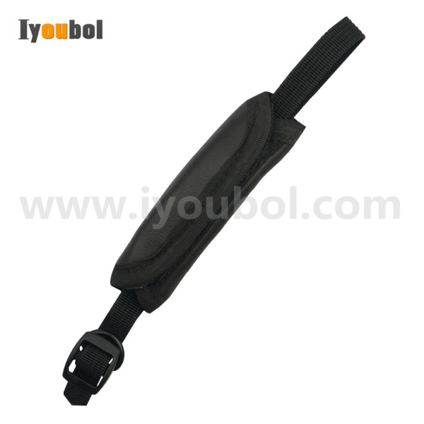 Hand Strap Replacement for Intermec PW50 Mobile Printer