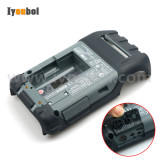 Back cover Replacement for Intermec PB21