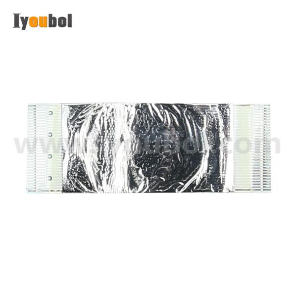 Flex cable  Replacement for Intermec PB50 Mobile Printer