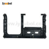 Front Cover Replacement for Intermec PW50 Mobile Printer