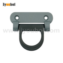 Belt Clip Replacement for Intermec PB22