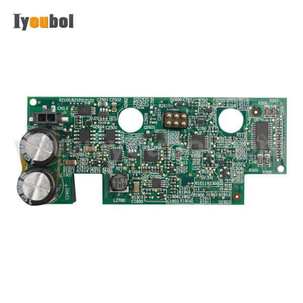 Power PCB Replacement for Intermec PW50 Mobile Printer