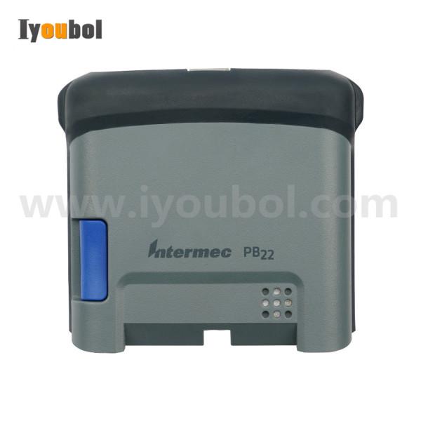 Top Cover (PB22-6021/6044) Replacement for Intermec PB22