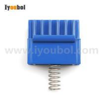 Button for Intermec PW50 Mobile Printer