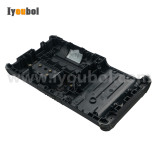 Back Cover Replacement for Intermec PW50 Mobile Printer
