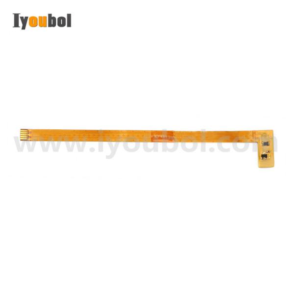 Flex Cable (PB32-6026) Replacement for Intermec PB22