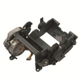 Middle Cover with Motor Spec Bi-Polar Replacement for Intermec PB21
