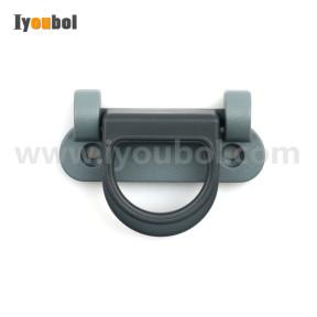 Hang buckle Replacement for Intermec PB21