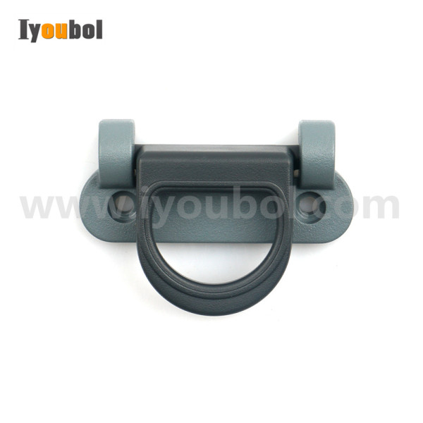 Hang buckle Replacement for Intermec PB21