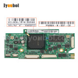 Motherboard Replacement for Intermec PW50 Mobile Printer