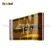 Printhead Flex Cable (PB32-8013-A0) Replacement for Intermec PB22