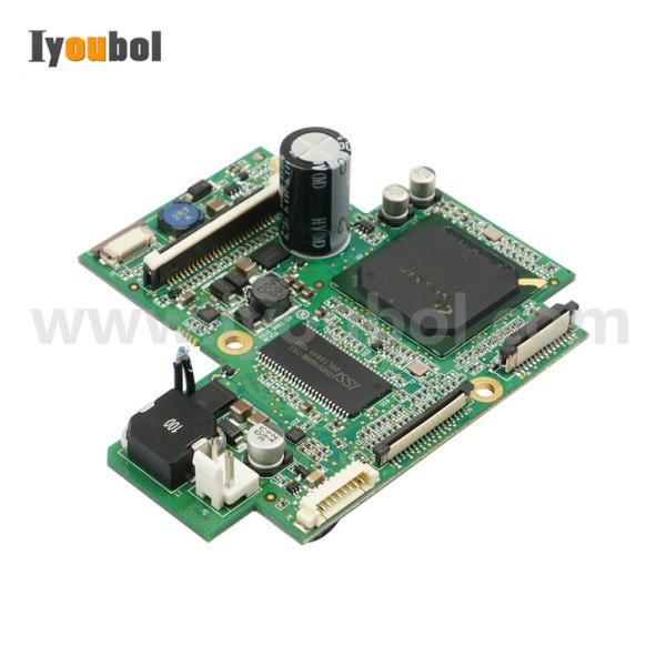 Motherboard (PB32-6001) Replacement for Intermec PB22
