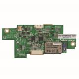 LCD PCB & Keypad PCB Replacement for Intermec PB21