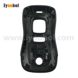 Front Cover Replacement For Zebra Motorola Symbol CS3000 CS3070