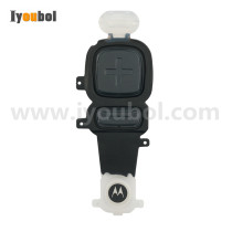 Keypad Replacement For Zebra Motorola Symbol CS3000 CS3070