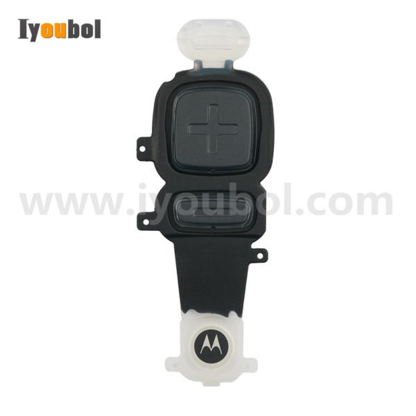 Keypad Replacement For Zebra Motorola Symbol CS3000 CS3070