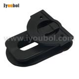 Waist buckle Replacement For Intermec PB42