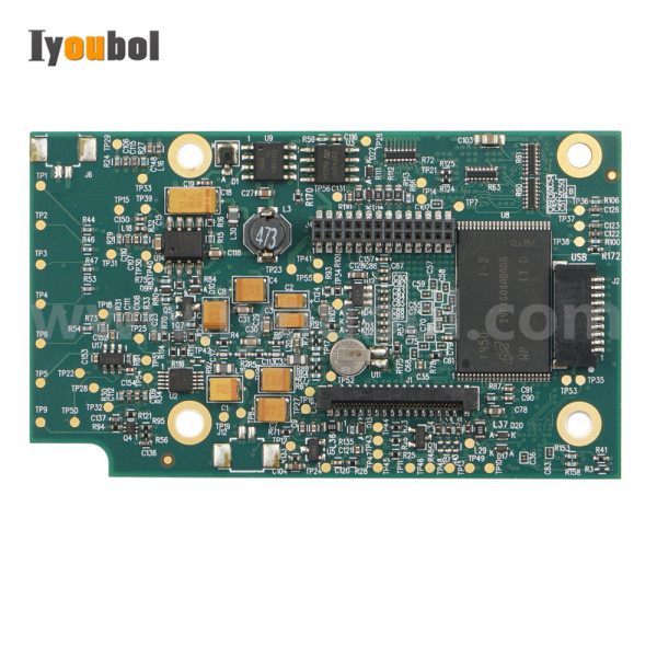 Motherboard Replacement for Datalogic RL4e