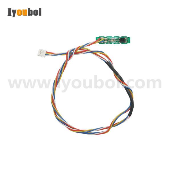 Gap flex sensor Replacement for Toshiba B-EP4DL-GH40-QM-R
