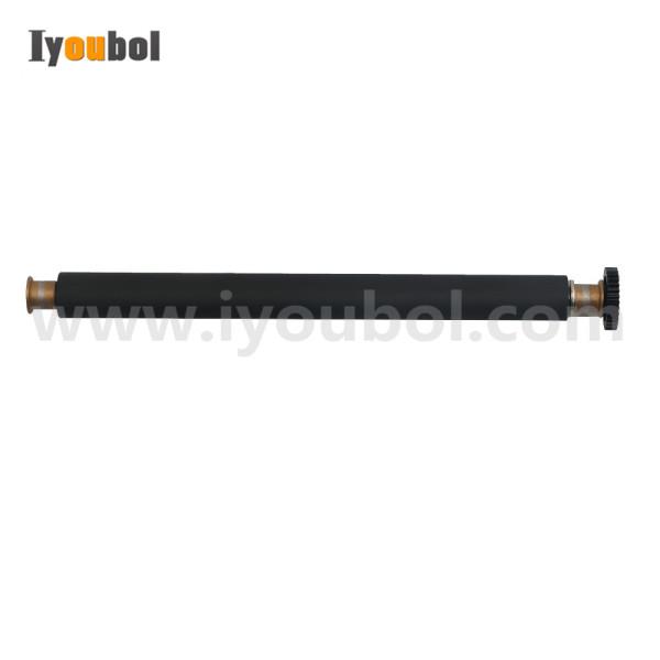 Platten Roller Replacement For Intermec PB42