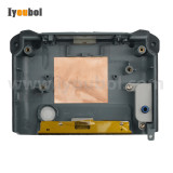 Front Cover with LCD Lens Replacement for Intermec PB31