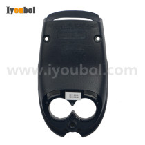 Back Cover Replacement For Zebra Motorola Symbol CS1504