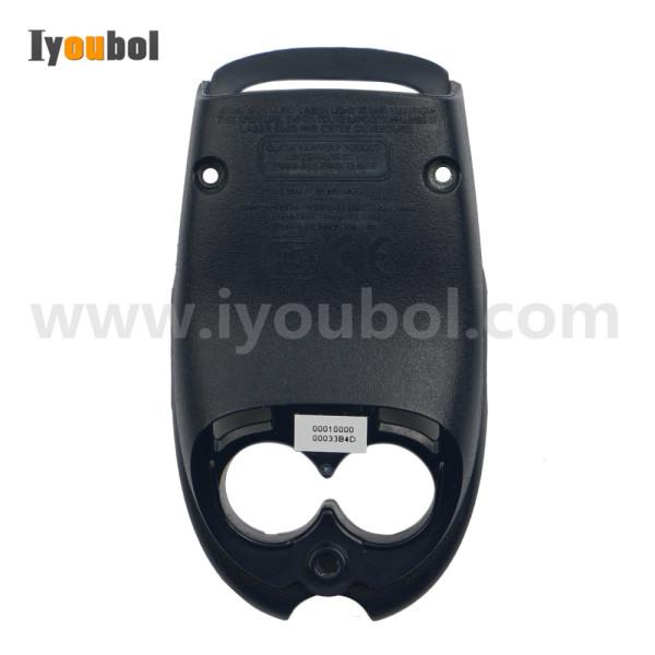 Back Cover Replacement For Zebra Motorola Symbol CS1504