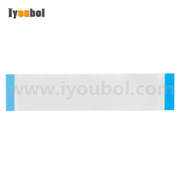 Flex Cable Replacement for Datalogic RL4e