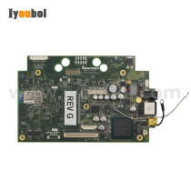 Motherboard Replacement For Intermec PB42