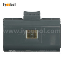 Battery Replacement for Intermec PB31