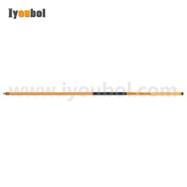 Bar Sensor Flex Cable (511138-002) Replacement for Datalogic RL4e