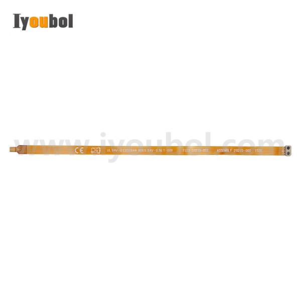Sensor Flex Cable (511139-002) Replacement for Datalogic RL4e