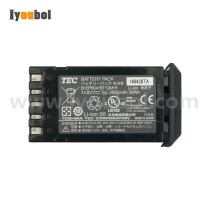 Battery Replacement for Toshiba B-EP4DL-GH40-QM-R
