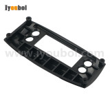 LCD Keypad Cover Replacement for Datalogic RL4e