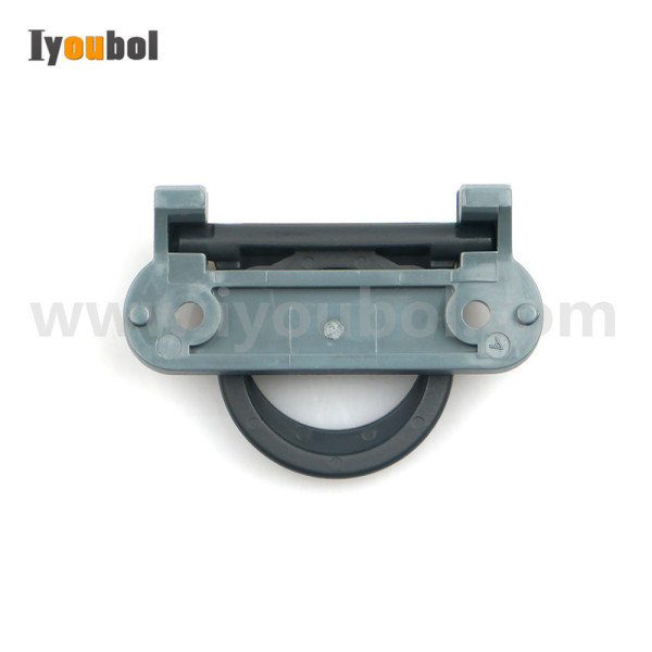 Hang buckle Replacement for Intermec PB31
