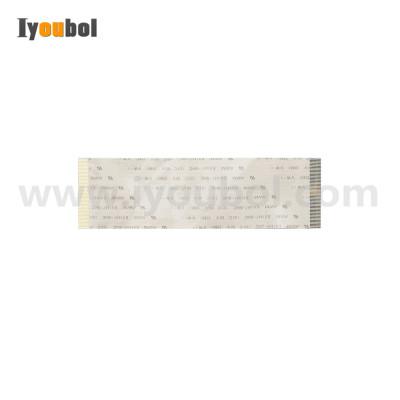 Fernbedienung fur Toshiba 42X3030D 42X3031D 42XV500P Neu