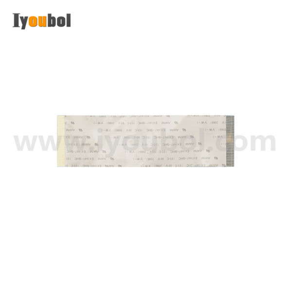 Flex Cable Replacement for Toshiba B-EP4DL-GH40-QM-R