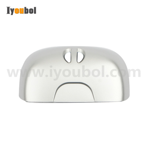 Top Cover Replacement For Zebra Motorola Symbol CS3000 CS3070