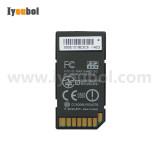 SD card Replacement for Toshiba B-EP4DL-GH40-QM-R