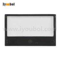 LCD Lens Replacement for Datalogic RL4e