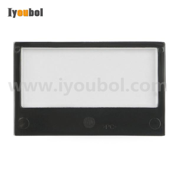 5pcs LCD Lens Replacement for Datalogic RL4e