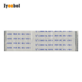 Flex Cable Replacement for Intermec PB31