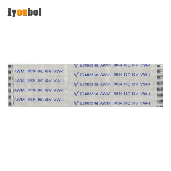 Flex Cable Replacement for Intermec PB31