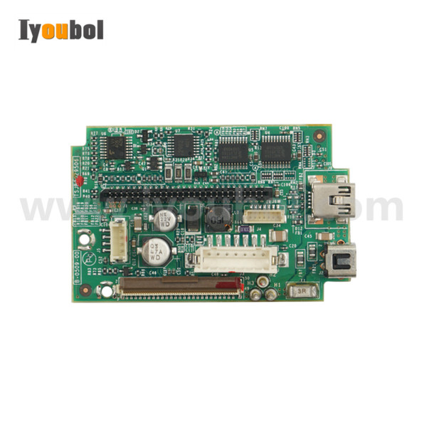 Connection plate Replacement for Toshiba B-EP4DL-GH40-QM-R