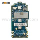 Motherboard Replacement For Zebra Motorola Symbol CS3000 CS3070