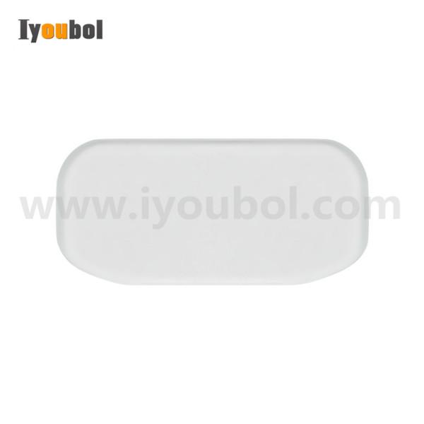 Scanner Lens Replacement For Zebra Motorola Symbol CS3000 CS3070