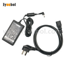 Non original Power Supply / AC-DC Adapter Replacement for Intermec PB42