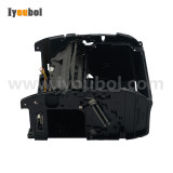 Housing Replacement for Toshiba B-EP4DL-GH40-QM-R