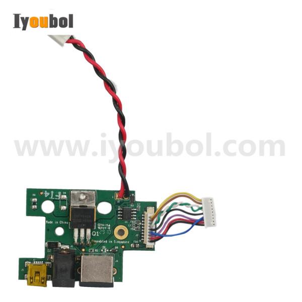 Power PCB Replacement for Intermec PB31