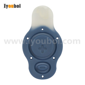 Keypad Replacement For Zebra Motorola Symbol CS1504
